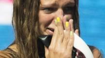 ефимова плачет